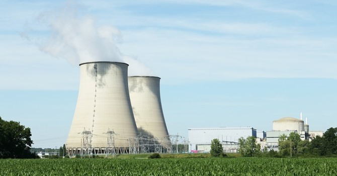 Is TEPCO Holdings worth investing in?