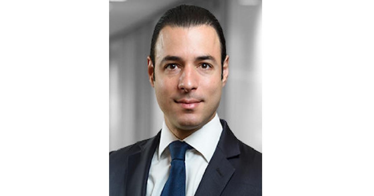 Nael Khatoun